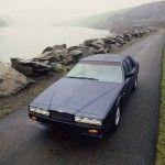 Aston_Martin-Lagonda_1976