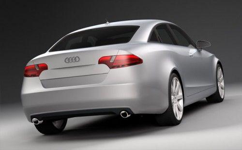 Audi-A7-Concept-.6