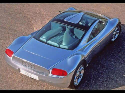 Audi-Avus-1991-Chrom