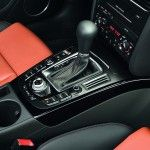 Audi-S5-Sportback-1