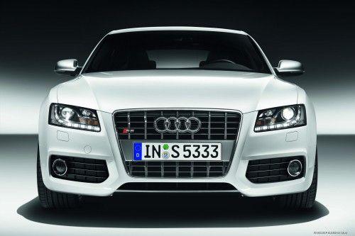 Audi-S5-Sportback-12
