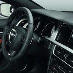 Audi-S5-Sportback-14