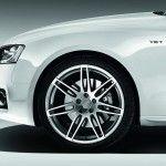 Audi-S5-Sportback-5