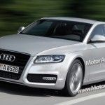 Audi_A8_2010.8