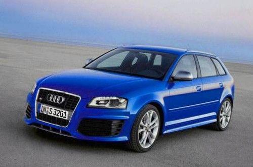 Audi_RS3_RS