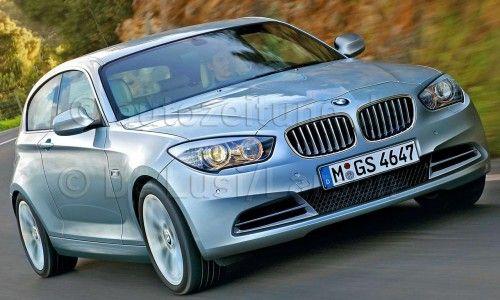 BMW_1_series-av