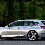 BMW_Serie3_2012-Shooting-Brake