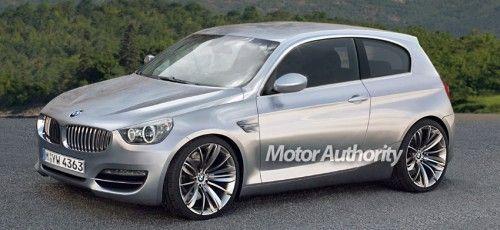 BMW_micro_2011-2012