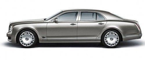 Bentley-2-4