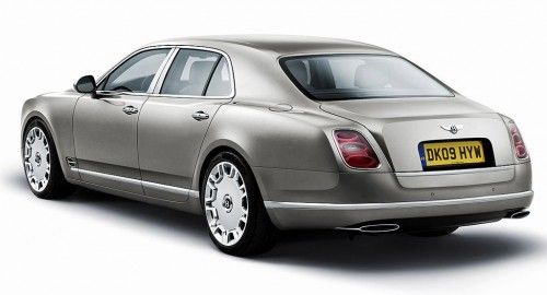 Bentley-3-4