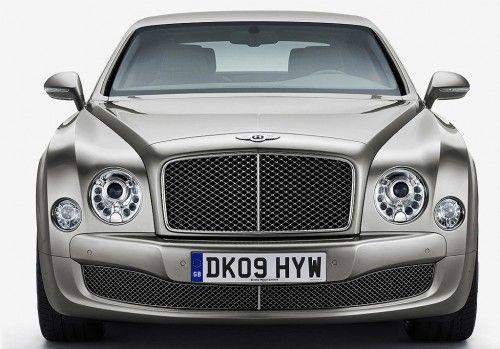 Bentley-4-3