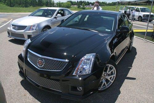 Cadillac_CTS-V__2009