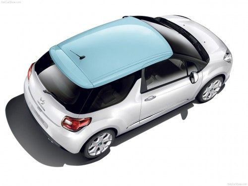 Citroen-DS3_2011_1280x960_wallpaper_14