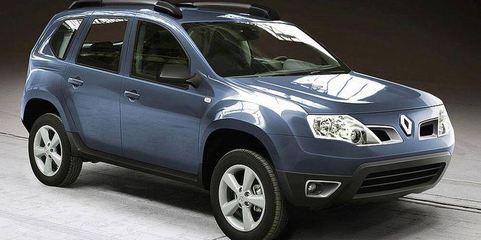 Dacia-SUV-2010-Kanjara