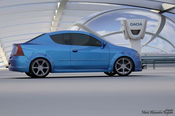 Dacia_Renault_Logan_Coupe-3