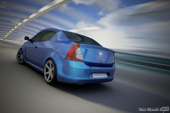 Dacia_Renault_Logan_Coupe-4
