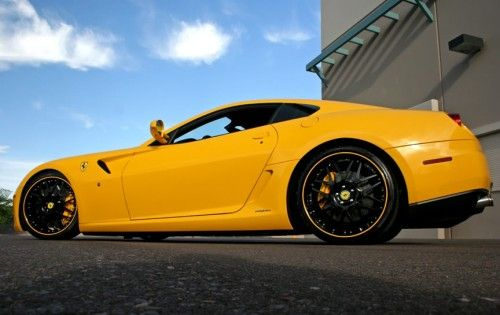 Ferrari599790R_3