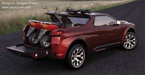 Fiat-Sentiero-Concept-10