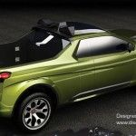 Fiat-Sentiero-Concept-2