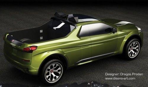 [Présentation] Le design par Fiat Fiat-Sentiero-Concept-2-500x296