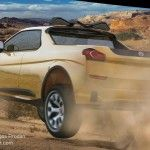 Fiat-Sentiero-Concept-4