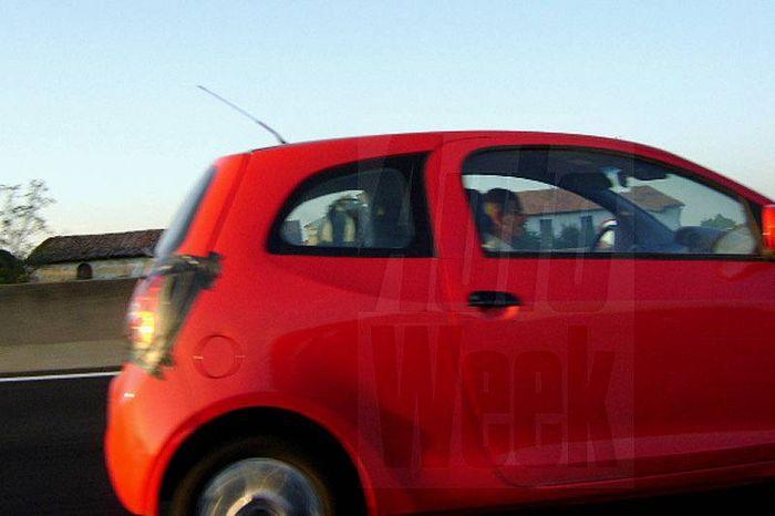 Fiat topo1