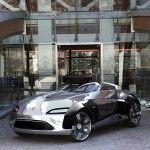 Fiat_bertone_barchetta_concept_07