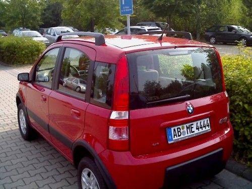Fiatmw X4x4