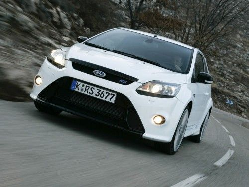 Ford-Focus-RS.2009