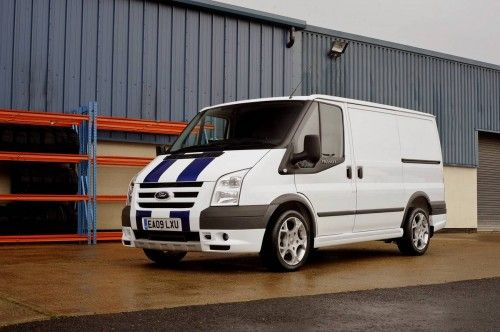 Ford-Transit-SportVan-1