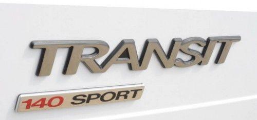 Ford-Transit-SportVan-10