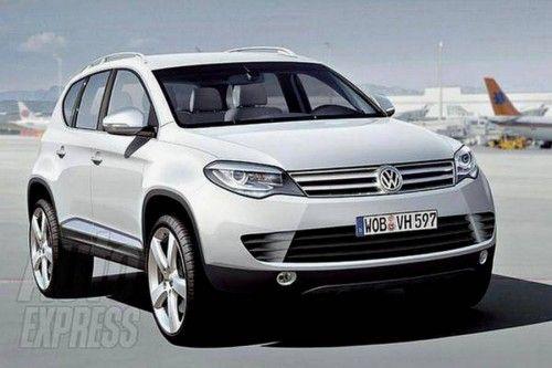Futur_Volkswagen_Touareg_2011.1
