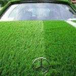 Green merco