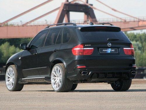 Hartge-BMW-X5-2