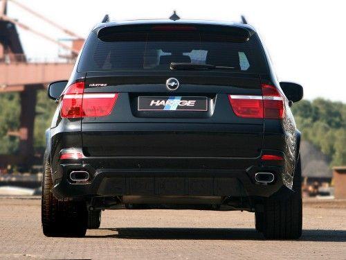 Hartge-BMW-X5-7