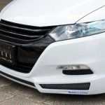 Honda-Insight-Hybrid-Lowerider-3