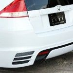Honda-Insight-Hybrid-Lowerider-5