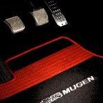 Honda_Jazz_Sport_Mugen-4