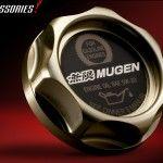 Honda_Jazz_Sport_Mugen-81