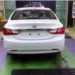 Hyundai-Sonata-YF-3