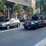 Hyundai-ix35-spotted-01.1