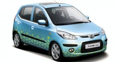 Hyundai_i10_CNG_iBlue_2008