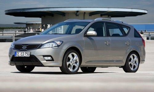 Kia-Ceed-Facelift-1