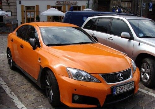 Lexus-IS-F-Lambo-2