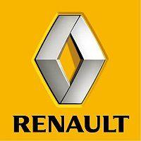 Logo-Renault.2