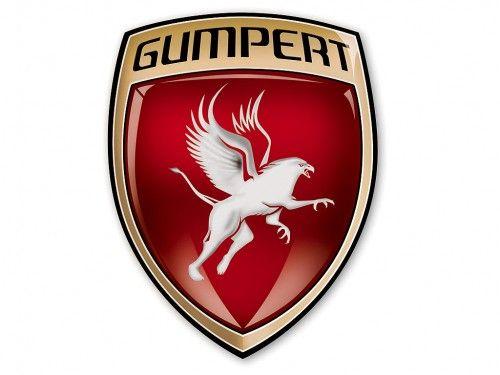 Logo_Gumpert_Apollo