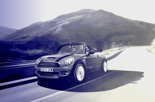 MINI-JCW-Cabrio-01