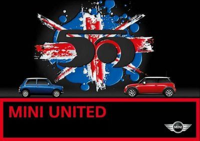 MINIUnited Header Fr