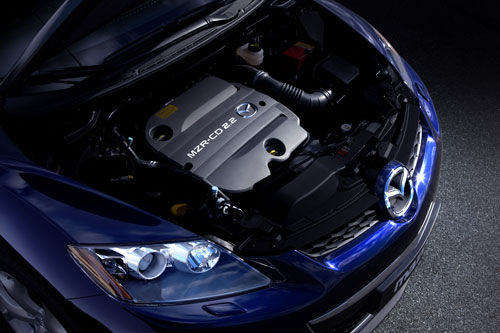 Mazda-CX-7FL_2010-05_MZR-CD2_2
