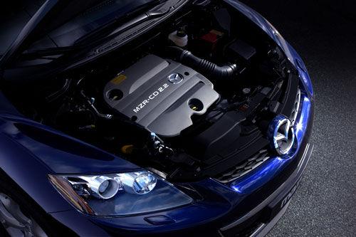 Mazda-CX-7FL_2010-05_MZR-CD2_2